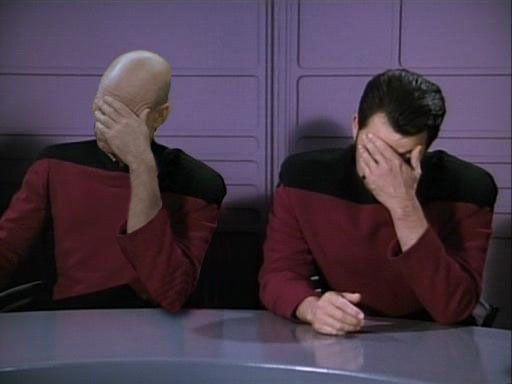 double_trek_facepalm.jpg