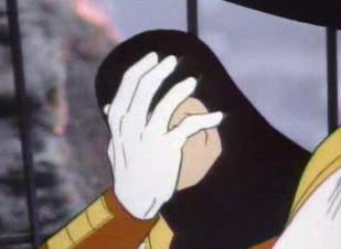 space_ghost_facepalm.jpg